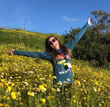 Yaymaker Host Shayla Griffard located in HELENDALE, CA
