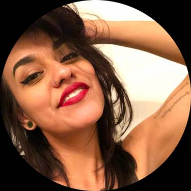 Yaymaker Host Mercedes Gonzalez located in SAN ANTONIO, TX