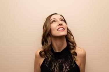 Yaymaker Host Maureen Wolfe located in Kelowna, BC