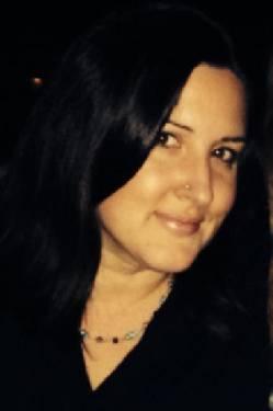Yaymaker Host Monique Rainville located in Winnipeg, MB
