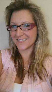 Yaymaker Host Kelly McKie located in Strathroy, ON