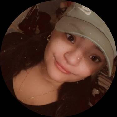 Yaymaker Host Erica Martinez located in BROOKLYN, NY