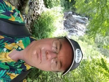 Yaymaker Host Bill Kimberley located in Oshawa, Ontario