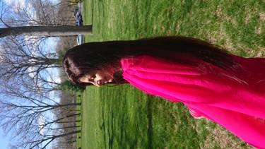 Yaymaker Host Shaifali Kansal located in STAMFORD, CT