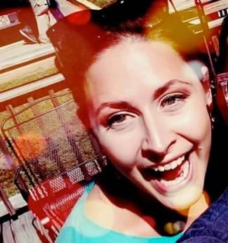 Yaymaker Host Erin Greganti located in Buda, TX