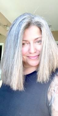 Yaymaker Host Adriana Solero located in ORLANDO, FL