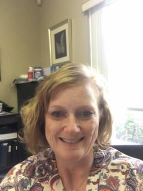 Yaymaker Host Valerie Schreibman #TEAMSMALL located in Boynton Beach, Fl