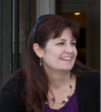 Yaymaker Host Lisa Agnew located in Welland, Ontario