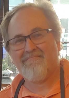 Yaymaker Host Joseph Murphy located in Chesapeake, VA