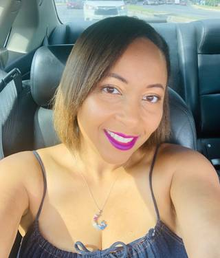 Yaymaker Host Toyshika Peterson located in BELTSVILLE, MD