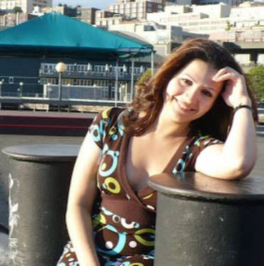 Yaymaker Host Joann Weli located in Oceanside, CA