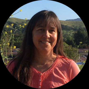 Yaymaker Host Lisa Franz located in AGOURA HILLS, CA