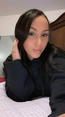 Yaymaker Host Erika Fernandez located in BRONX, NY