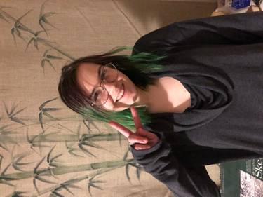 Yaymaker Host Aurora Wolfe located in Minnetonka, MN
