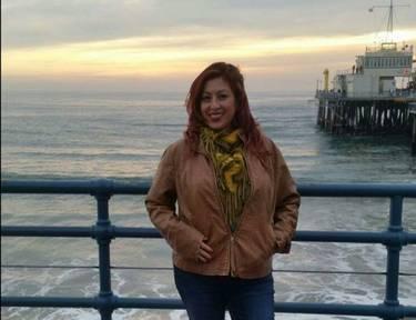 Yaymaker Host Alicia De La Luz located in BUENA PARK, CA