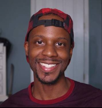 Yaymaker Host Justin Green located in LINDENWOLD, NJ