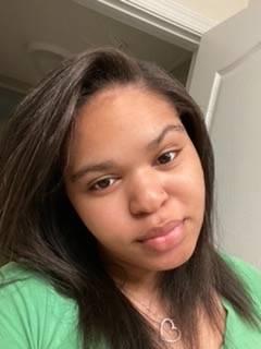 Yaymaker Host Aleece Johnson located in BRANDYWINE, MD
