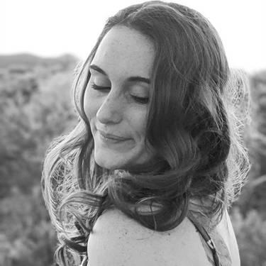 Yaymaker Host Delaney Marie Thomas located in Tucson, Arizona