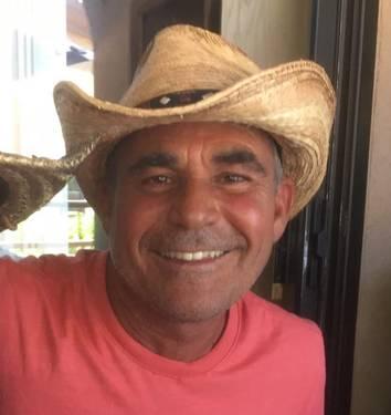 Yaymaker Host Gary Vaughn Barnett located in Scottsdale, AZ
