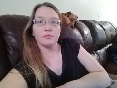 Yaymaker Host Laura Welch located in ORLANDO, FL