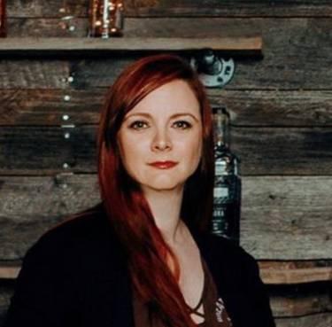 Yaymaker Host Cynthia Loiselle-Séguin located in Sudbury, ON