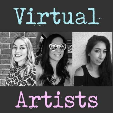 Yaymaker Host Virtual Hosts California located in Viera, FL