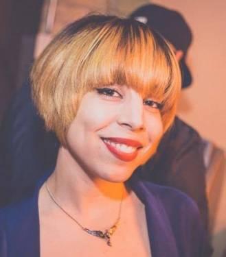 Yaymaker Host Erin Reece