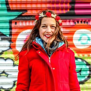 Yaymaker Host Jessica Festa located in FARMINGVILLE, NY