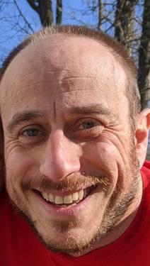 Yaymaker Host Moishe Steigmann located in GLENDALE, WI