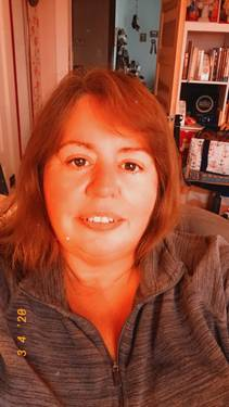 Yaymaker Host Terri Bailey located in BLUE MOUND, IL