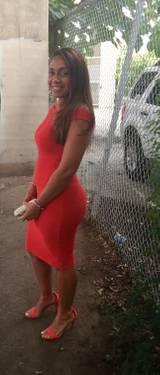 Yaymaker Host Loraine Martinez located in PEMBROKE PNES, FL