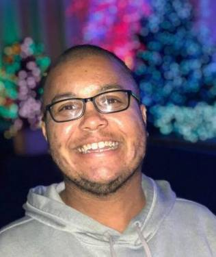 Yaymaker Host Kris McElroy located in ELDERSBURG, MD