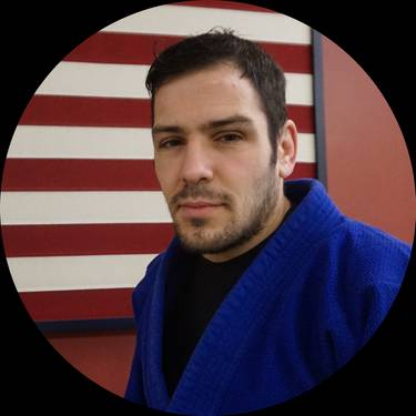 Yaymaker Host James Noto located in MATAWAN, NJ