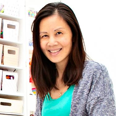 Yaymaker Host Agnes Hsu located in IRVINE, CA