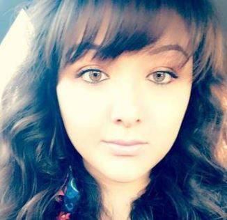 Yaymaker Host VALISHA Rogers located in Fresno, California