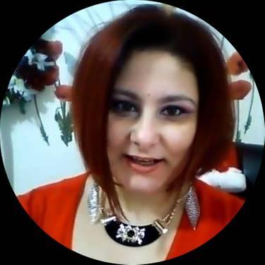 Yaymaker Host Alma Nexhipi located in QUINCY, MA