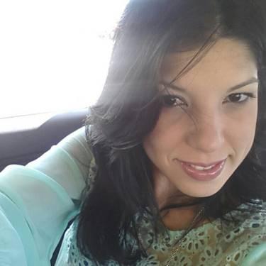 Yaymaker Host Yesenia M Rivera located in STATESBORO, GA