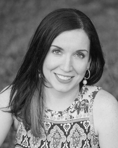 Yaymaker Host Ashlee Merchant located in Viera, FL