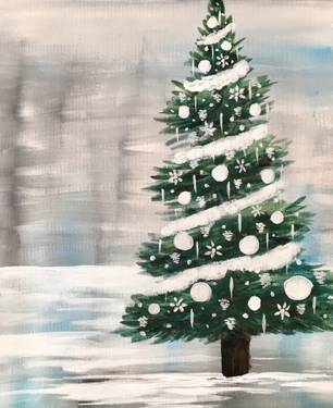 White Christmas Pie.Urban Pie Dec 22 At Urban Pie Marion Ia Us Yaymaker