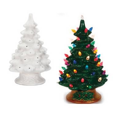 Ceramic Christmas Tree.Java Joint 12 6 19 At D J S Rajun Cajun Java Joint Petersburg Va Us Yaymaker