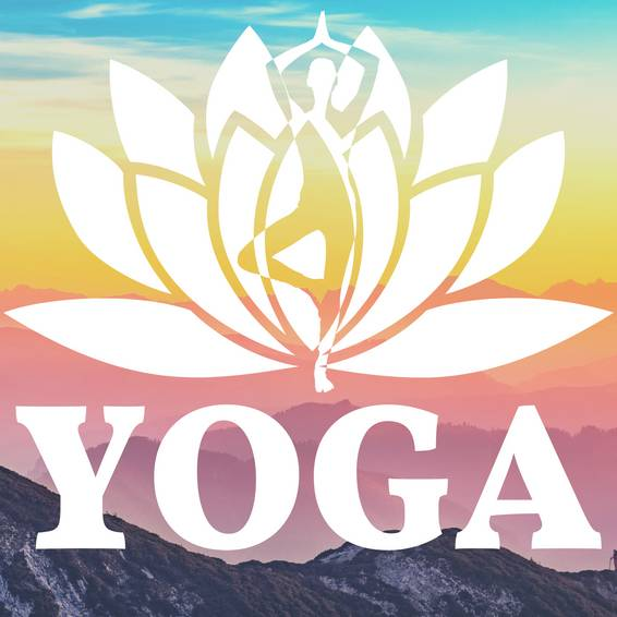 A YOGA experience project by Yaymaker