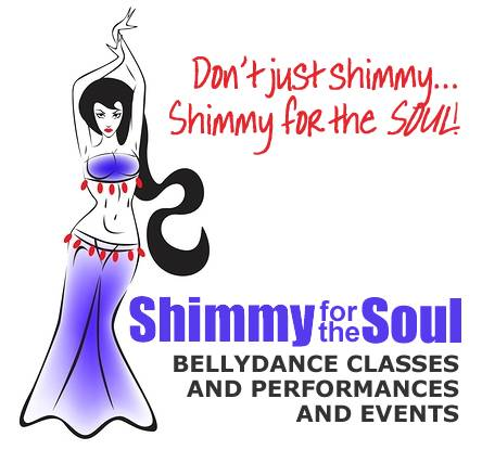 A Weekly All Level Belly Dance Choreography Class experience project by Yaymaker