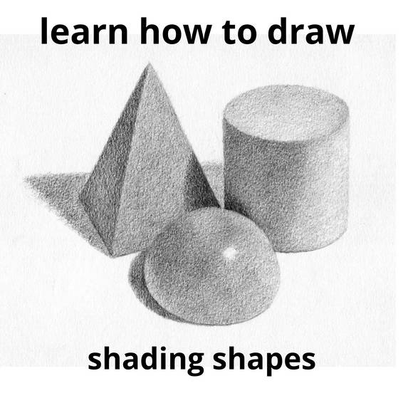 A Shading shapes experience project by Yaymaker