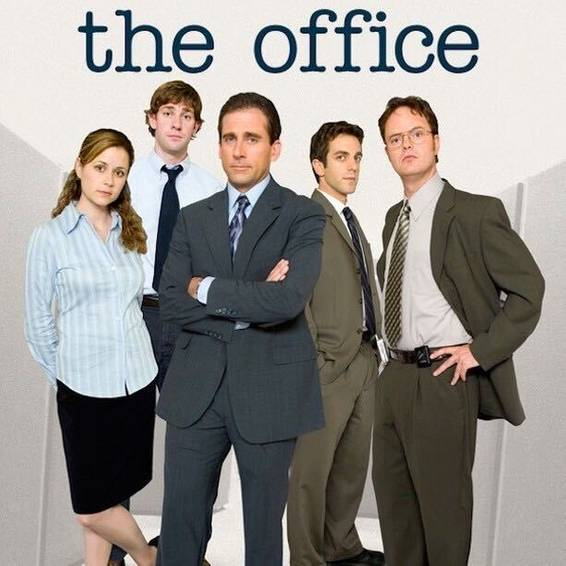 A The Ultimate Office Trivia experience project by Yaymaker