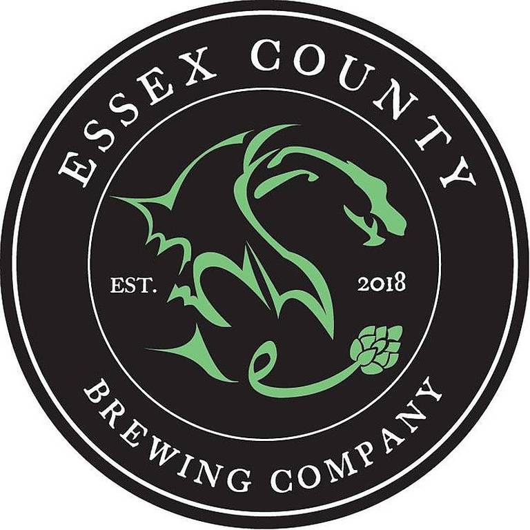 A photo of a Yaymaker Venue called Essex County Brewing located in Peabody, MA