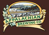 A photo of a Yaymaker Venue called Appalachian Brewing Company Mechanicsburg located in Mechanicsburg, PA