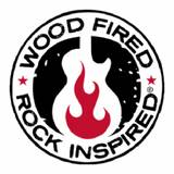A photo of a Yaymaker Venue called The Rock Wood Fired Pizza & Spirits - Federal Way located in Federal Way, WA