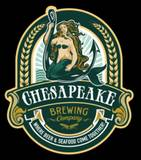 A photo of a Yaymaker Venue called Chesapeake Brewing Co. located in Annapolis, MD