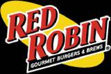A photo of a Yaymaker Venue called Red Robin - Brandywine Town Center located in Wilmington, DE