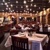 A photo of a Yaymaker Venue called Macaroni Grill located in Cerritos, CA
